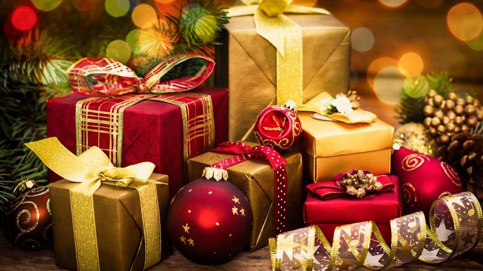Regali Di Natale Amici.Strano Insolito Regalo Gallerie Uffizi